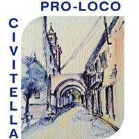 Pro-Loco Civitella Casanova