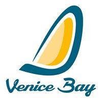 Venice Bay