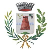 Comune di Barzana