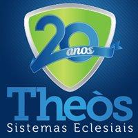 Theòs Sistemas Eclesiais