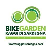 Bicycle Cafè Alghero