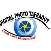 Digital Photo Tafraout