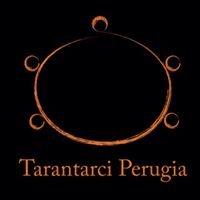 Tarantarci Perugia