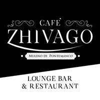 Cafè Zhivago - Mulino di Pontemanco