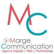 Marge Communication