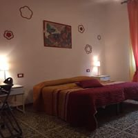 I Limoni Bed and Breakfast Pisa
