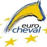 eurocheval - Foire européenne du cheval