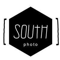 SOUTH photo
