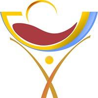 Comunidade Católica Eucaristós