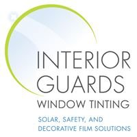 Interior Guards Window Tinting & Graphics, LLC