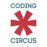 Coding Circus
