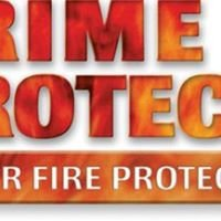 Prime Fire Protection