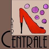 Bar Centrale Imola
