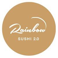 Rainbow SushiBar SanMarino