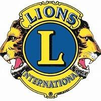 Lions Club Saluzzo Savigliano