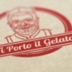Ti Porto il Gelato.it