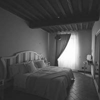 Le Camere di Filippo - Bed & Breakfast a Pietrasanta (LU)