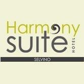 Harmony Suite Hotel - Selvino (BG)