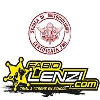 Fabio Lenzi Trial & Extreme Enduro School