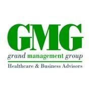 Grand Management Group