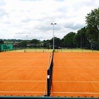 Chipping Campden Tennis