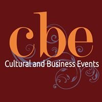 Cultural & Business Events