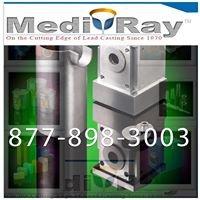 Medi-Ray, TM  Inc.