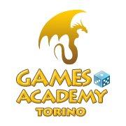 Games Academy Torino