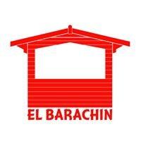 El Barachin