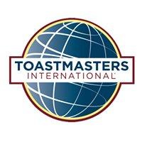 Oak Bay Toastmasters