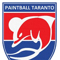 Paintball Taranto
