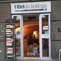 Libreria L'ibrida Bottega