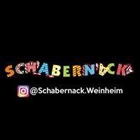 Schabernack Weinheim