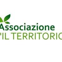 """Associazione """"IL Territorio"""""""