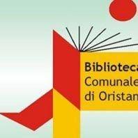 Biblioteca di Oristano