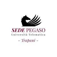 Università telematica Pegaso Trapani