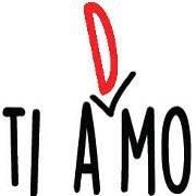 ADMO Reggio Emilia