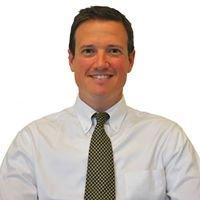Seth Lejeune - Realtor  Berkshire Hathaway Home Services