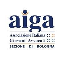 AIGA - Sezione di Bologna