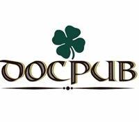 Doc Pub