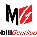 Mobili Gentiluomo