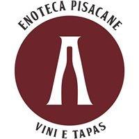 Enoteca Pisacane - Vini e Tapas