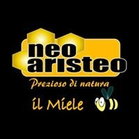 Neo Aristeo