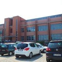 Centro Protesi INAIL