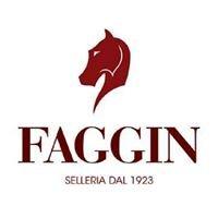 Selleria Faggin Padova