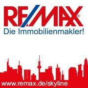 REMAX Skyline