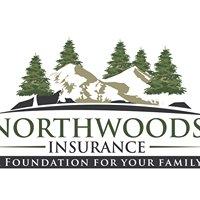 Northwoods Insurance