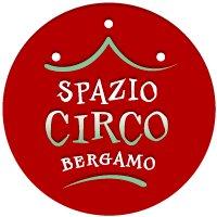 ASD Spazio Circo Bergamo