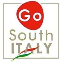 Go South Italy