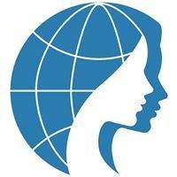 Internationella Kvinnoföreningen i Umeå
